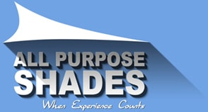 All Purpose Shades
